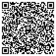 QR code with Stitchin Post contacts