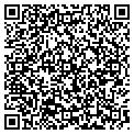 QR code with Your Gourmet Cafe contacts