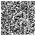 QR code with Schackow Realty contacts