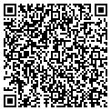 QR code with Wiles Properties contacts