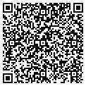 QR code with Ormond Heritage Condominiums contacts