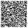 QR code with Mahaffey Vinyl Siding Inc contacts