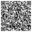 QR code with Mobile Marine contacts
