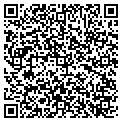 QR code with Purple Heart Real Estate contacts