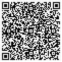 QR code with Orlando Hyundai contacts