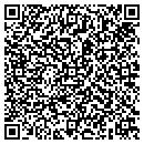QR code with West Florida Diagnostic Center contacts