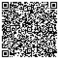 QR code with Trail Adult Book & Video contacts