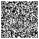 QR code with Sunrise Landscape Supply Inc contacts