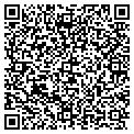 QR code with Vics Pizza & Subs contacts