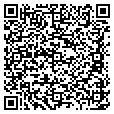 QR code with Patrick Electric contacts