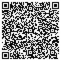 QR code with A-1 Heat & Air Conditioning contacts