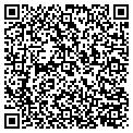 QR code with Claudia Barona Attorney contacts
