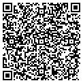 QR code with A Navas Party Production Inc contacts