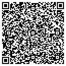 QR code with Polyhistor International Inc contacts