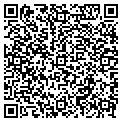 QR code with A P Films & Multimedia Inc contacts