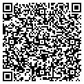QR code with Ray Giblin Interiors contacts