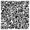 QR code with Pool Accents Inc contacts
