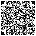 QR code with ERA Robertson Realty contacts