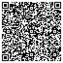 QR code with Market Basket Grocery and Prod contacts