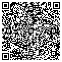 QR code with Gastroenterology Group contacts