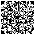 QR code with Howard Tree Service contacts