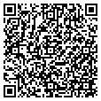 QR code with Tann H Hunt contacts