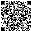QR code with Tallowmasters contacts
