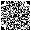 QR code with Club Zero contacts