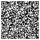 QR code with Endeavor Business Solution contacts