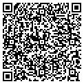 QR code with Vickers House Comm Resource contacts