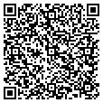 QR code with Bergau Plumbing contacts