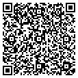 QR code with Ask Me Inn contacts