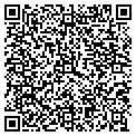 QR code with A A A Mrtg Ln & Investments contacts