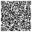 QR code with Audibel Hearing Aid Center contacts
