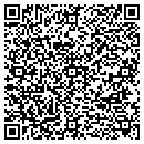 QR code with Fair Lending Financial Service Inc contacts