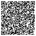 QR code with World Produce Marketing Corp contacts