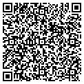 QR code with Suwannee Insurance contacts