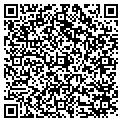 QR code with Rogcab Warehouse Condominiums contacts