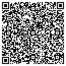 QR code with Mc Connaughhay Duffy Coonrod contacts