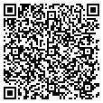 QR code with 20/20 Media Inc contacts