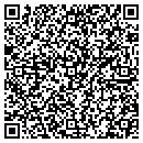 QR code with Kozan's Bookkeeping & Fncl Service contacts