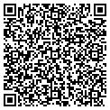 QR code with Rorohico Assoc Ltd contacts