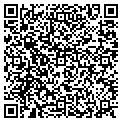 QR code with Bonita Springs Bd of Realtors contacts