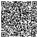 QR code with Something Personal contacts