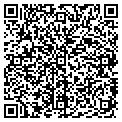 QR code with First Mate Ships Store contacts