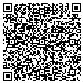 QR code with Bayside Staffing contacts