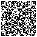 QR code with Taz Dogs N' Scoops contacts