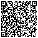 QR code with A-2-Z Termite & Pest Control contacts