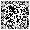 QR code with Lillies Tlrg & Alterations contacts