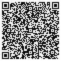 QR code with Latin American Grill contacts